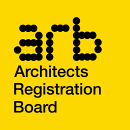 Architects Registration Board Member
