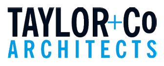 Taylor & Co Architects